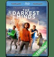 MENTES PODEROSAS (2018) FULL 1080P HD MKV ESPAÑOL LATINO