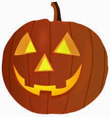 http://www.teteamodeler.com/culture/fetes/newe-halloween.asp