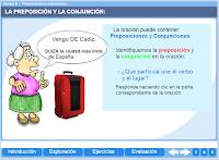 http://redirect.viglink.com/?format=go&jsonp=vglnk_152650303064916&key=fc09da8d2ec4b1af80281370066f19b1&libId=jh9ket7e01012xfw000DA7knaz6mt&loc=http%3A%2F%2Fcuartodecarlos.blogspot.com.es%2Fsearch%2Flabel%2FLENGUA%2520TERCER%2520TRIMESTRE&v=1&out=http%3A%2F%2Fprimerodecarlos.com%2FCUARTO_PRIMARIA%2Fmayo%2FUnidad12%2Factividades%2Flengua%2Fpreposiciones_conjunciones%2FL_B3_Preposiciones_y_conjunciones%2Findex.html&ref=http%3A%2F%2Fcuartodecarlos.blogspot.com.es%2Fsearch%3Fq%3Dll&title=EL%20BLOG%20DE%20CUARTO%3A%20LENGUA%20TERCER%20TRIMESTRE&txt=