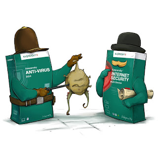 download antivirus terbaru