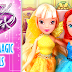 World of Winx - Winx Style Magic - Bloom & Stella Review