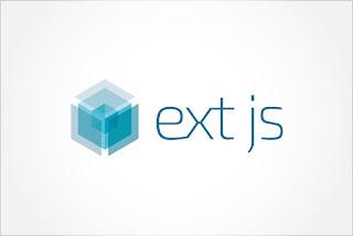 Ext.js JavaScript Frameworks
