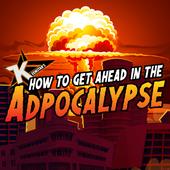 The AdPocalypse APK Mod Hack Terbaru