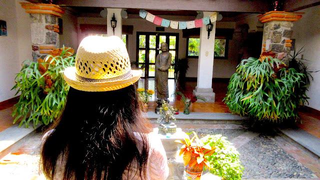 gayatri mantra, meditación, dharma, yoga, filosofía del yoga, guru