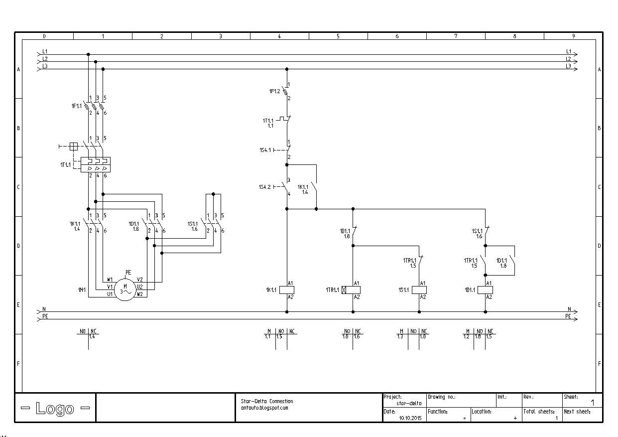 Abb Soft Starter Wiring Diagram Honeywell T6360b1028 Room Thermostat Automation Blog April 2015