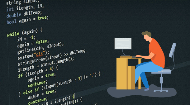 deadliest programming languages