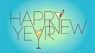 Happy-New-Year-2014-drinks-HD-Picture.jpg