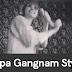Gangnam Style: Kyary Pamyu Pamyu canta sucesso do rapper sul-coreano PSY!