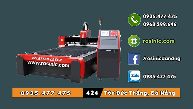 rosinic-cnc-laser