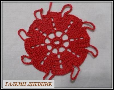 kruglii motiv kryuchkom (6)