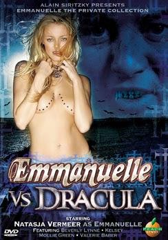 http://www.vampirebeauties.com/2014/06/vampiress-review-emmanuelle-vs-dracula.html