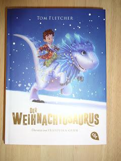 https://sommerlese.blogspot.com/2017/12/der-weihnachtosaurus-tom-fletcher.html