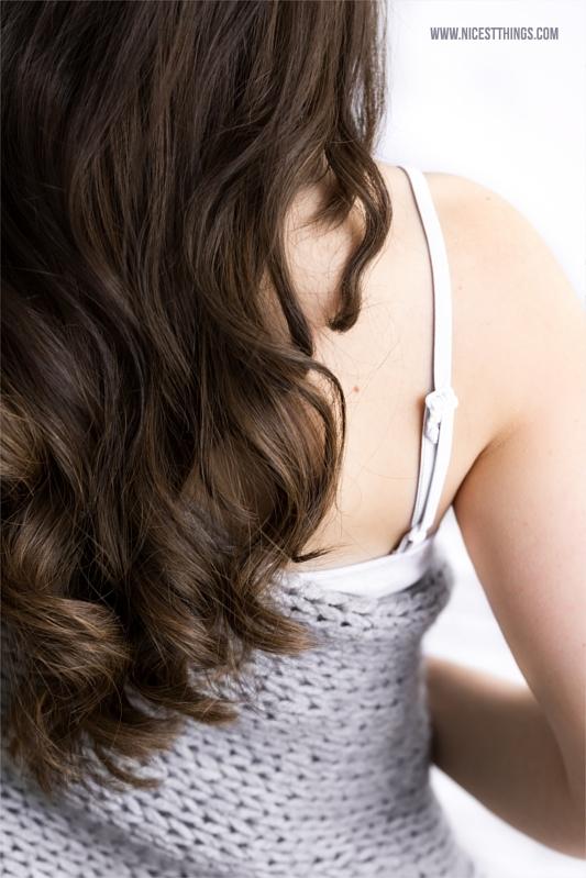 Haarverlängerung mit Echthaar Extensions, Bondings und Tapes, Erfahrungen