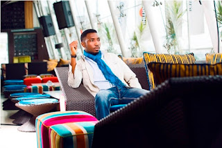 http://beanballmedia.blogspot.fr/2015/08/super-star-tuesday-with-timi-dakolo.html