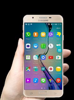 Fitur double tap to wake yang ada pada ponsel Android sudah disematkan pada ponsel Android Nih Masih Perlukah Fitur Double Tap To Wake Di Android Samsung