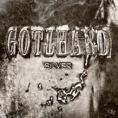 gotthard-silver-album-2017