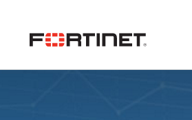 Converge! Network Digest: Fortinet intros Intent-based, next