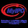 Thumbnail image for Perbadanan Harta Intelek (MyIPO) – 27 November 2017