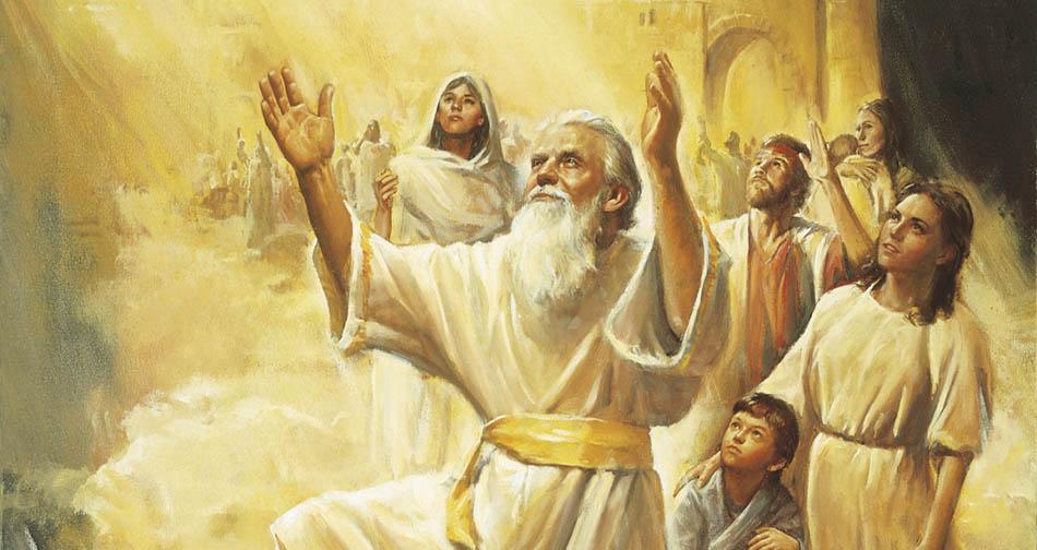 MWG, din, İdris, Hz İdris, Enoş, Enoch, yahudilik, islamiyet, İdris'in mitolojik kökeni,Mitoloji ve İdris, Hanok, din ve mitoloji, Mitoloji ve din, İdris'in miracı, Osiris ve İdris, Mitolojide İdris,