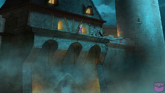 tsioque-pc-screenshot-www.ovagames.com-4