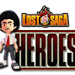 Big Update Lost Saga Indonesia
