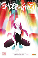 http://nothingbutn9erz.blogspot.co.at/2015/11/spider-gwen-1-panini-rezension.html