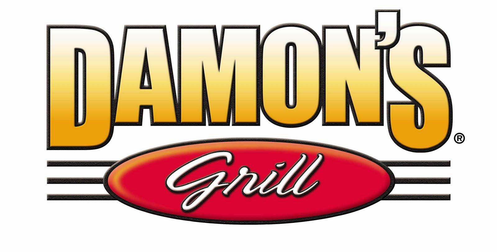 Damons discount