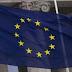 Uni Eropa Cabut Larangan Terbang Semua Maskapai Indonesia