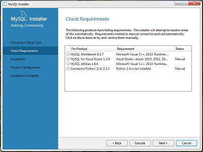 Installing-MySQL-in-Hindi-3