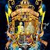 Confira a sinopse e a logo do enredo do Tuiuti para o Carnaval 2020