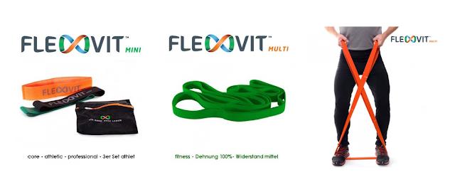 Flexvit-Produktbild