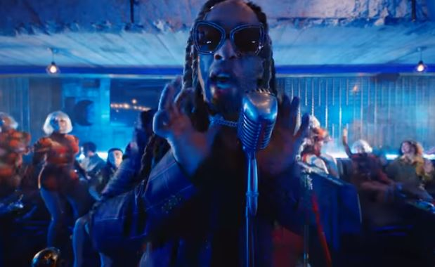 2 Chainz - Girl's Best Friend ft. Ty Dolla $ign
