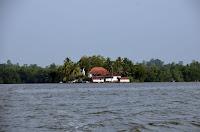Kotdoowa Rajamaha Viharaya