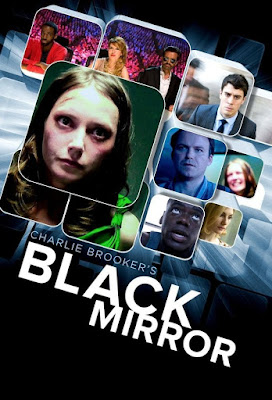 Black Mirror (TV Series) S02 Custom HD Dual Latino