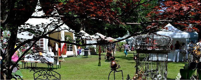 Odenwald Country Fair 2015