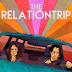 Sinopsis Film The Relationtrip (2017)