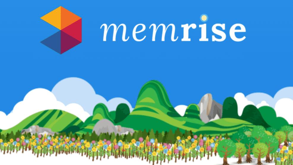 aplicativo grátis para aprender inglês