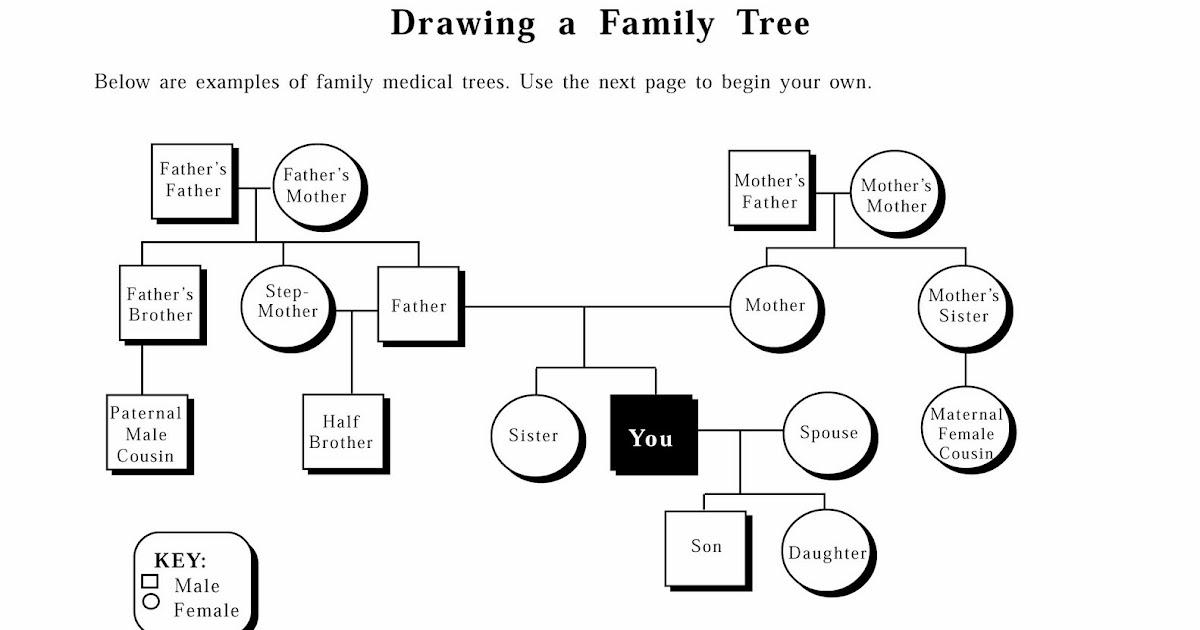 a3Genealogy: Genetic Genealogy