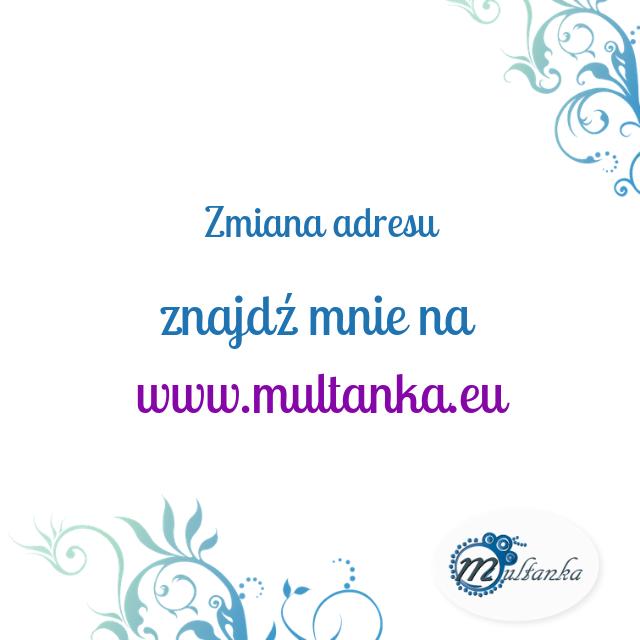 Multanka zmiana adresu na multanka.eu