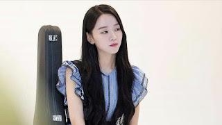 Thirty But Seventeen merupakan judul drama terbaru dari SBS yang tayang setiap hari Senin  √ Nama dan Biodata Pemain Thirty But Seventeen Paling Lengkap