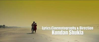 Direction Kundan Shukla