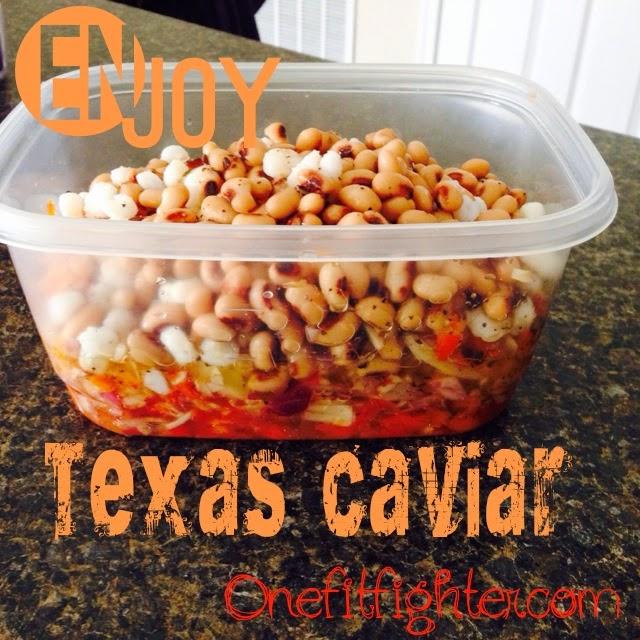 easy healthy salsa recipes