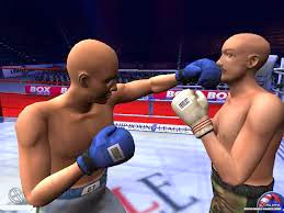 Worldwide Boxing Manager Pc Game