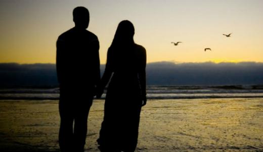 6 Sebab Kenapa Pengantin Perlu Tinggal Sendiri Selepas Kahwin