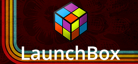 launch box download