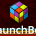 LaunchBox Premium 7.10 With Crack DowNLoaD