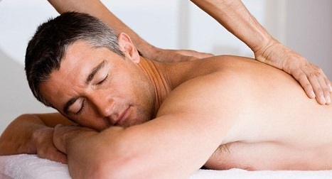 Lingammassage Welcome to