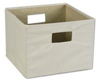 fabric-storage-bins