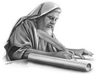 Estudo sobre Apocalipse 22:12-19