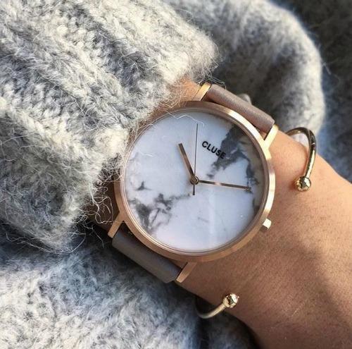 Ρολόγια CLUSE  b7f77524170